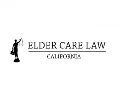 best-attorneys-lawyers-marina-del-rey-ca-usa