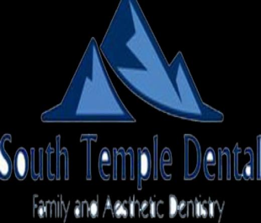 south-temple-dental-39