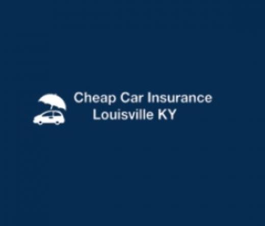best-insurance-louisville-ky-usa