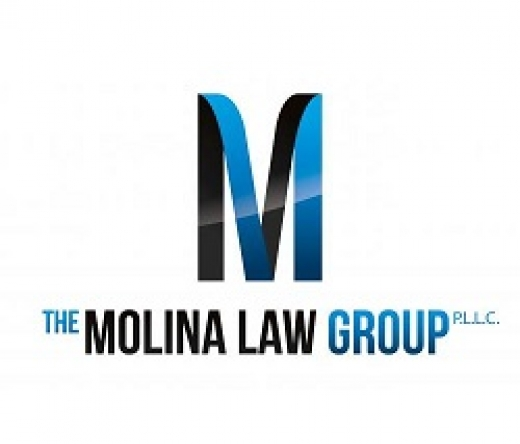 The-Molina-Law-Group-PLLC