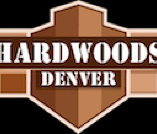 hardwoods-denver