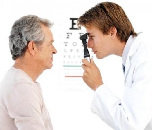 best-optometrists-dallas-tx-usa