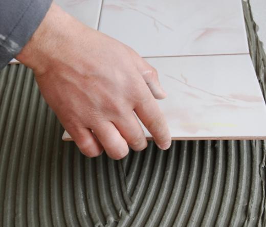 best-tile-restoration-layton-ut-usa