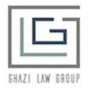 ghazi-law-group-aplc