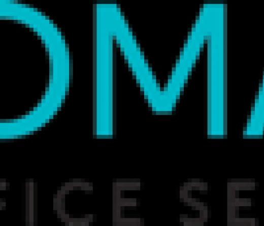 domain-office-search-ltd