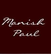 manish-paul
