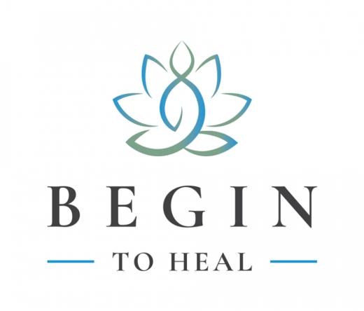 begin-to-heal