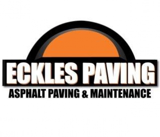 best-paving-contractors-springville-ut-usa