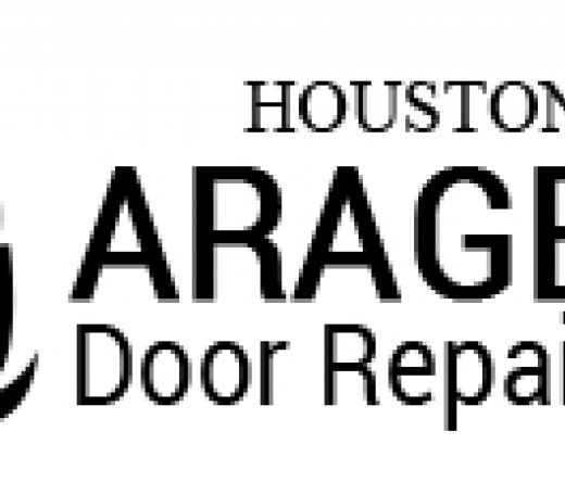 garagedoorrepairhouston