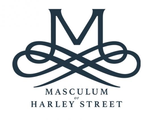 masculumclinic