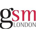 gsm-london
