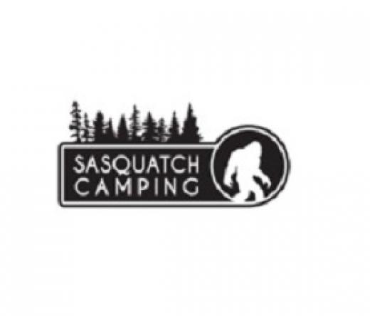 sasquatch-camping