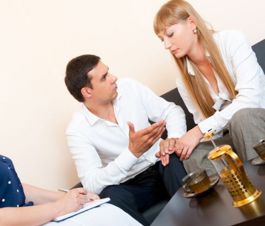 best-mental-health-services-rockford-il-usa