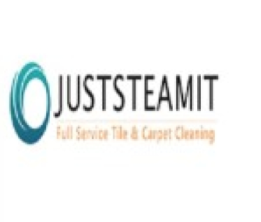 best-cleaning-commercial-san-antonio-tx-usa