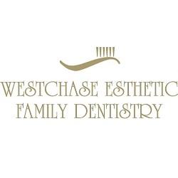 best-dentist-dental-implants-tampa-fl-usa