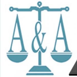 best-attorneys-lawyers-social-security-disability-logan-ut-usa
