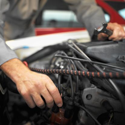 poulsens-mobile-auto-diesel