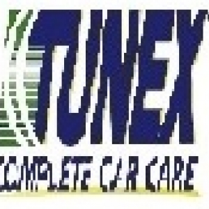 tunex-complete-car-care