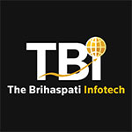 the-brihaspati-infotech-shopify-development-company