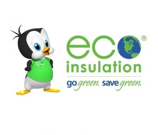 Eco-Insulation-Canada