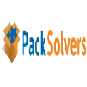 best-packaging-materials-syracuse-ut-usa