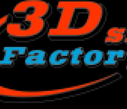 3dsignfactoryproducts