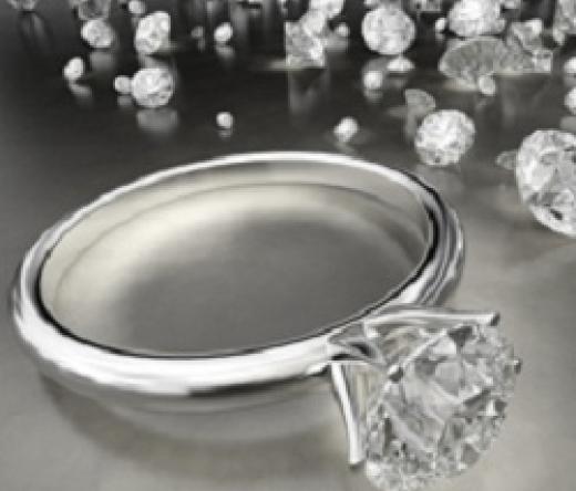 best-jewelers-retail-huntsville-al-usa