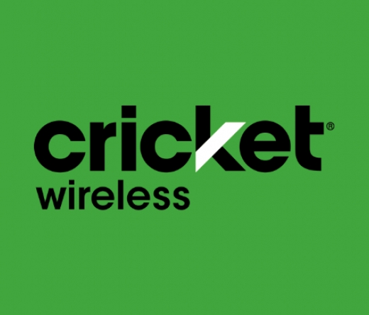 cricketwirelessauthorizedretailer