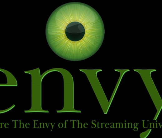 best-envytv-live-streaming-tv-1-birmingham-al-usa