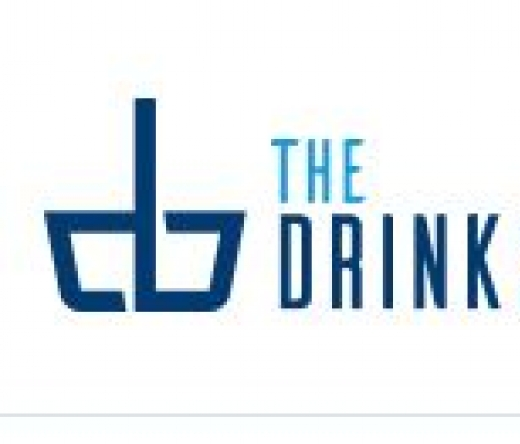 the-drinks-basket