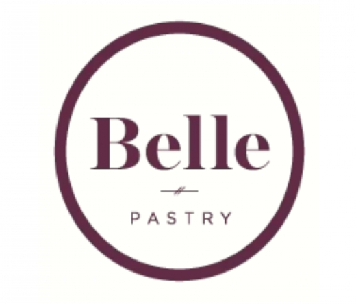best-bakery-bellevue-wa-usa