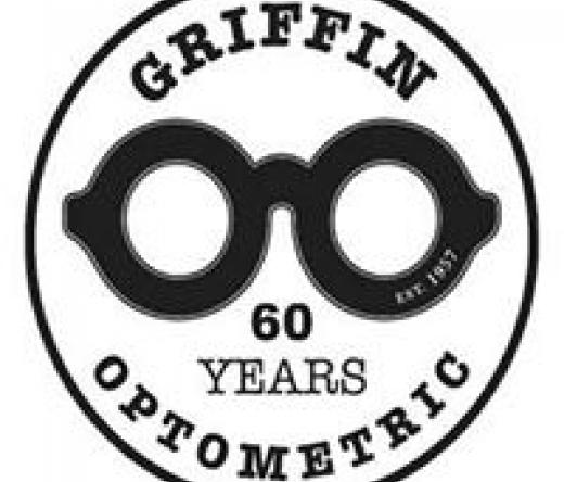 griffinoptometricgroup
