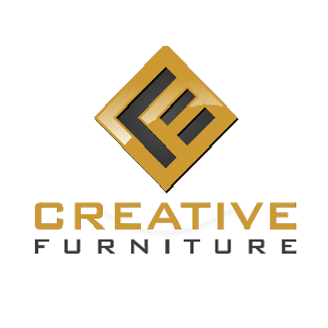 creative-furniture-store