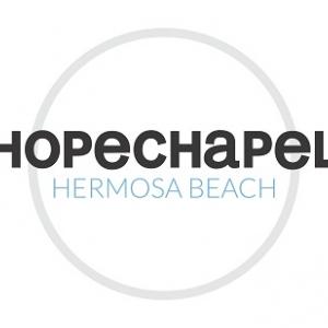 best-religious---christian-hermosa-beach-ca-usa