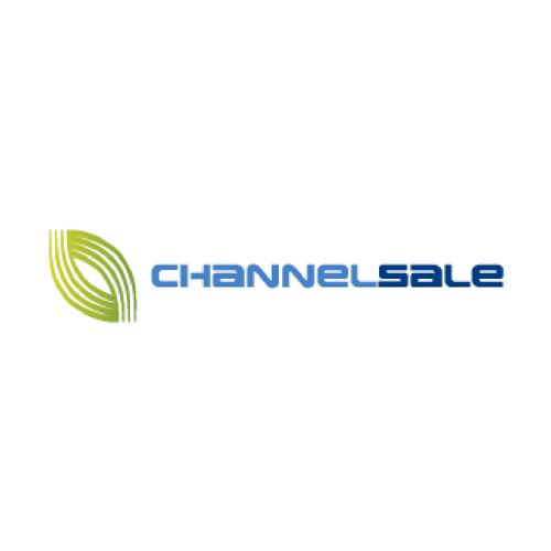 channelsale-software-services