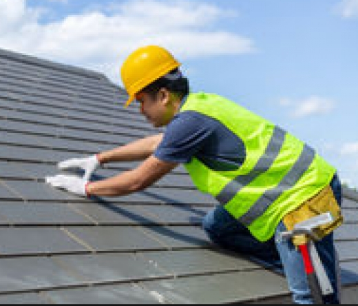 best-roofing-contractors-jacksonville-fl-usa