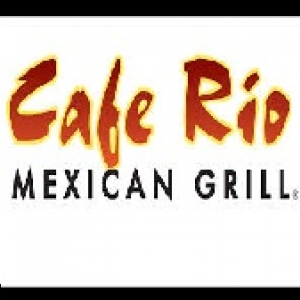 best-catering-mexican-provo-ut-usa