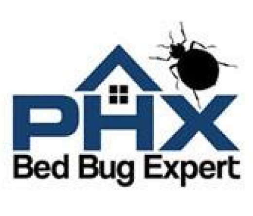 best-pest-control-scottsdale-az-usa