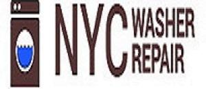washer-repair-nyc