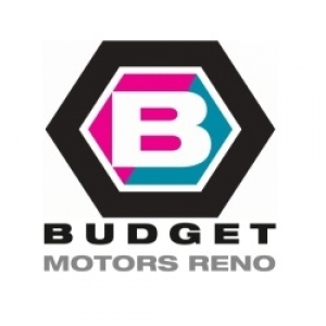 best-auto-used-car-sales-reno-nv-usa