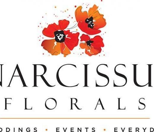 narcissusflorals