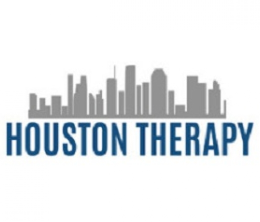 best-doctor-psychology-houston-tx-usa