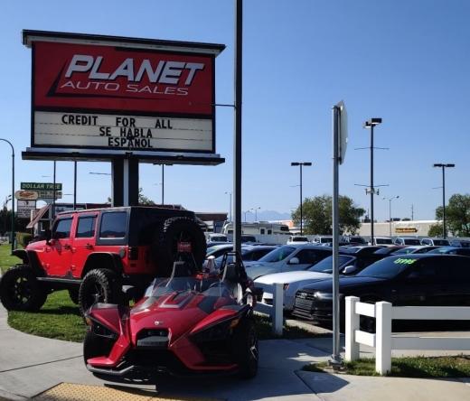 best-auto-used-car-sales-lehi-ut-usa