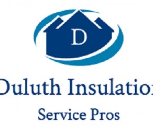 best-contractor-insulation-duluth-ga-usa