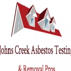 best-asbestos-removal-duluth-ga-usa