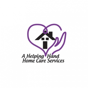 best-home-health-services-hanover-pa-usa