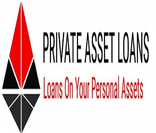 best-loans-dallas-tx-usa