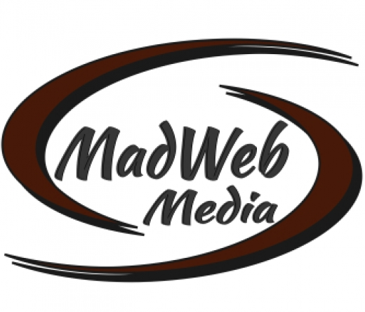 best-internet-marketing-services-huntington-beach-ca-usa