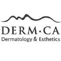 derm-ca-dermatology