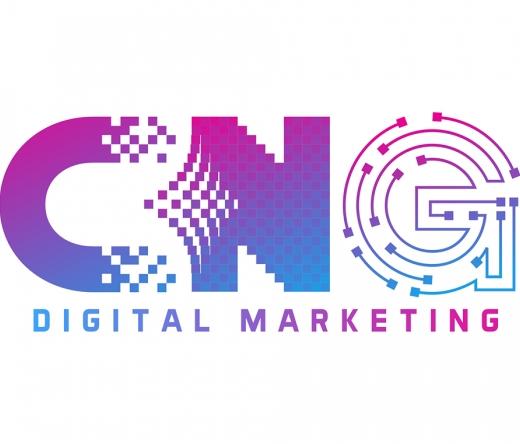 cng-digital-marketing